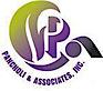 Pancholi & Associates's Company logo