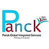 Panck Global Integrated Services's Company logo