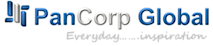Pancorp Global's Company logo