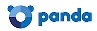 Panda Security's Company logo