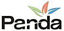 Panda TS's Company logo