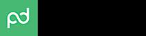 PandaDoc's Company logo