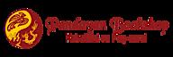 Pandayan Bookshop's Company logo