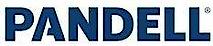 Pandell's Company logo