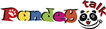 Pandey Talk's Company logo
