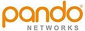 Pando Networks's Company logo