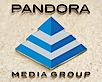 Pandora Media Group's Company logo