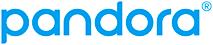 Pandora Media's Company logo
