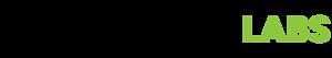 Pandora Labs's Company logo