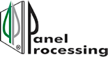 Panel Processing's Company logo