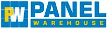 Panelwarehouse's Company logo