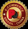 Panfletos Online Desenvolvimento De Programas Ltda's Company logo