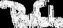 Panfoto.us's Company logo