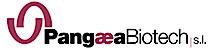 Pangaea Biotech S.l's Company logo