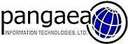 Pangaea Information Technologies's Company logo