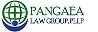 Pangaea Law Group, Pllp's Company logo