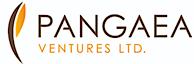 Pangaea Ventures's Company logo