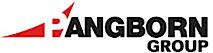 Pangborn Corp's Company logo