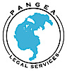 Pangea Legal Services's Company logo