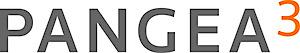 Pangea3's Company logo