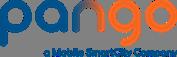 Pango USA LLC's Company logo
