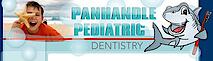 Panhandle Pediatric Dentistry's Company logo