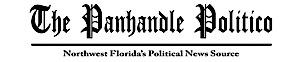 Panhandle Politico's Company logo
