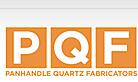 Panhandle Quartz Fabricators's Company logo