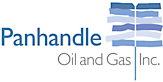 Panhandle Oil & Gas, Inc.'s Company logo