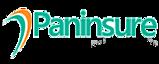 Paninsure's Company logo