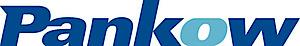 Pankow's Company logo