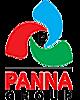 Panna Group's Company logo