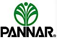 Pannar Seed's Company logo