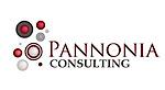 Pannonia Consulting Kft's Company logo