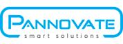 Pannovate's Company logo