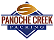 panoche creek packing's Company logo