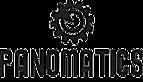 Panomatics USA's Company logo