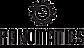 Panomatics USA's company profile