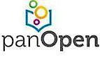 panOpen's Company logo