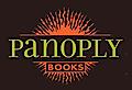 Panoply Books's Company logo