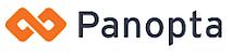 Panopta's Company logo
