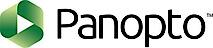 Panopto's Company logo