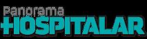 Panorama Hospitalar's Company logo