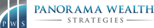 Panorama Wealth Strategies's Company logo