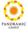 Panoramic Group's Company logo