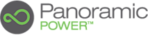 Panoramic Power's Company logo