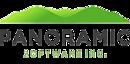 Panosoft's Company logo
