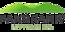 Panosoft's company profile