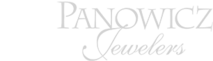 Panowicz Jewelers's Company logo