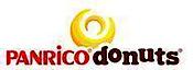 Panrico's Company logo
